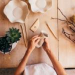 corso ceramica padova
