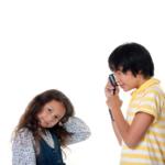 fototerapia bambini ragazzi padova arteterapia rivelarti