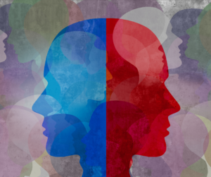 schizofrenia padova