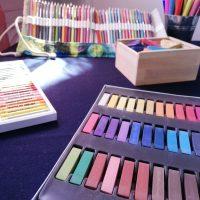 colori rivelarti
